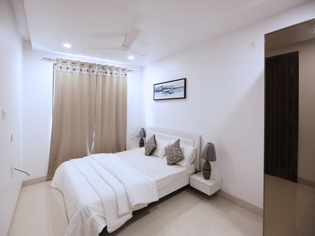 Hilton_Suites_Goa__(5)