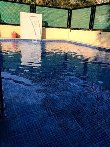 Hilton_Suites_Goa__(9)