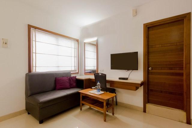 10._Hotel_Interior