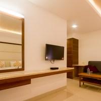 20._Hotel_Interior