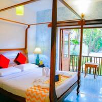 17_Bedroom