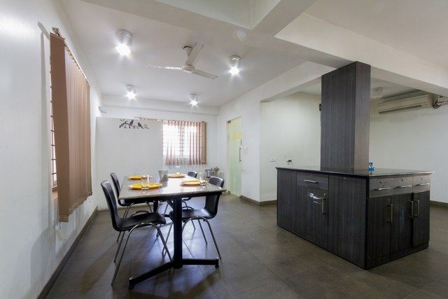 fabhotel stay eeasy tidel park chennai use coupon code hotels