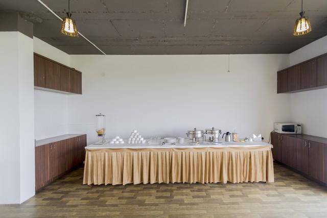 26_Restaurant