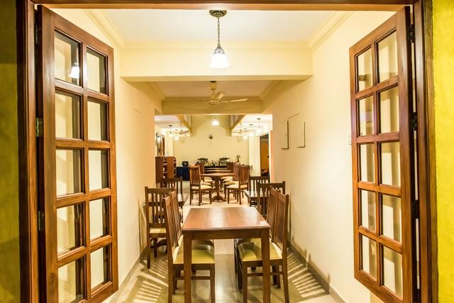 17_Restaurant