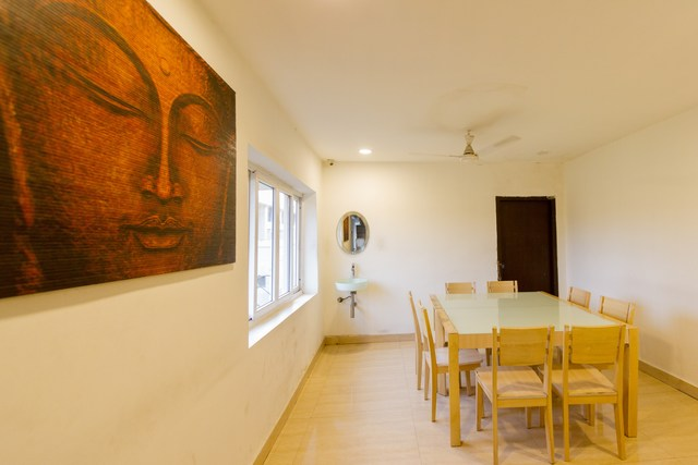 17._Hotel_Interior