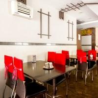 9._Dinning_Area
