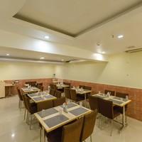 28._Restaurant