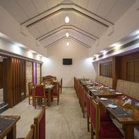 12._Restaurant