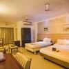 12._Deluxe_Room