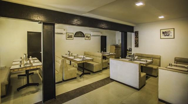 16._Restaurant