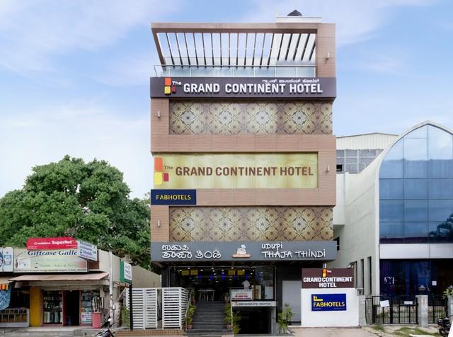 Grand_Continent