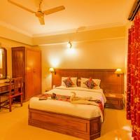 004_Suite_Room