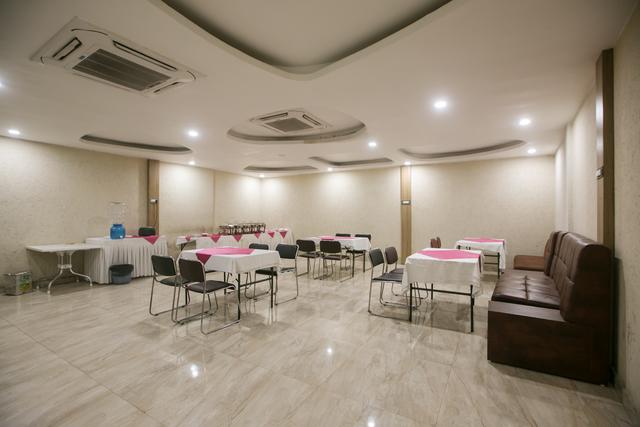 13_Dinning_Area