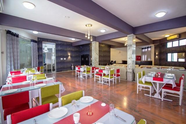 27._Restaurant
