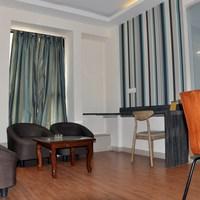 6._Hotel_Interior