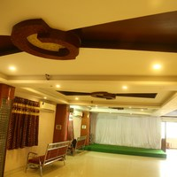 7._Hotel_Interior