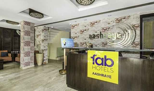 reception-photos-fabhotel-anutham-nehru-place-new-delhi-Hotels-20180521055607