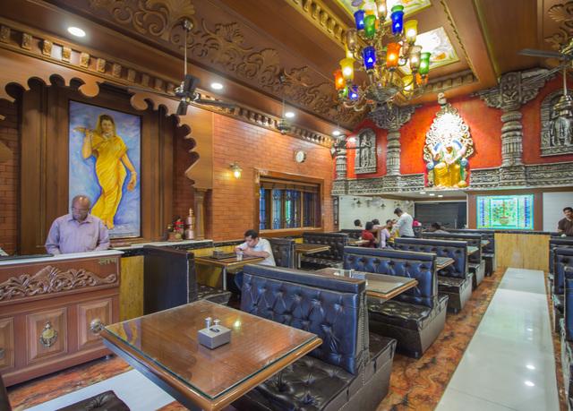 19._Restaurant