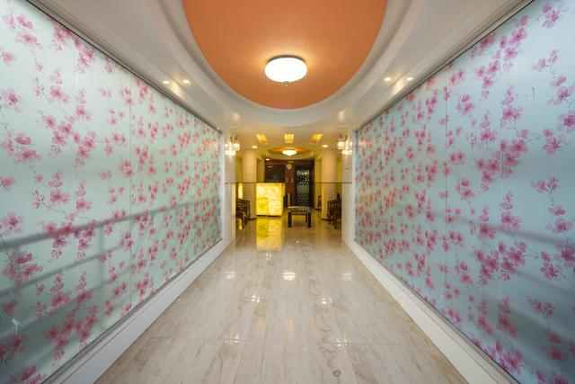26._Hotel_Interior