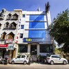 FH_Sehej_Inn_Karol_Bagh_Selected_high_(Copy)