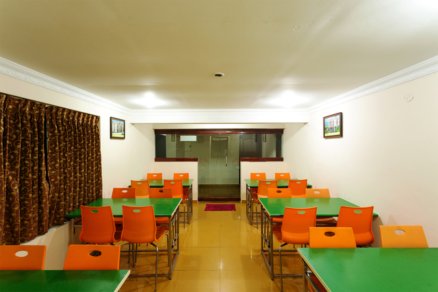 24._Restaurant