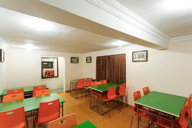 6._Restaurant