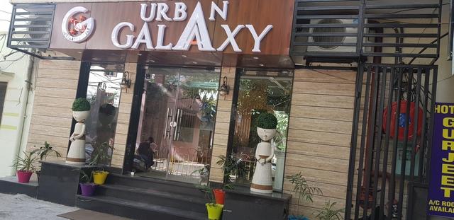 Urban_Ga._RV