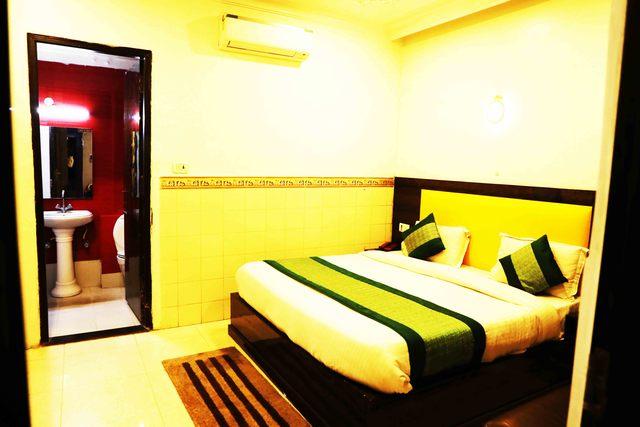 Hotel_Kumar_palace_(3)