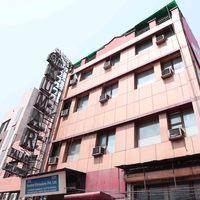 Hotel_Kumar_palace_(39)