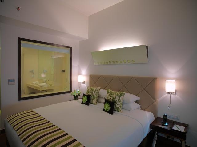 Room_0164