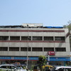 Hotel_Siddhartha_Front_view_1