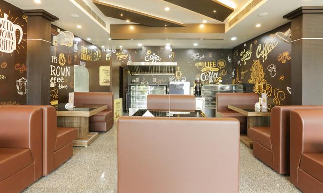 Cafe_(3)
