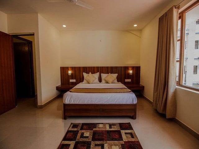 Villa__bed_room
