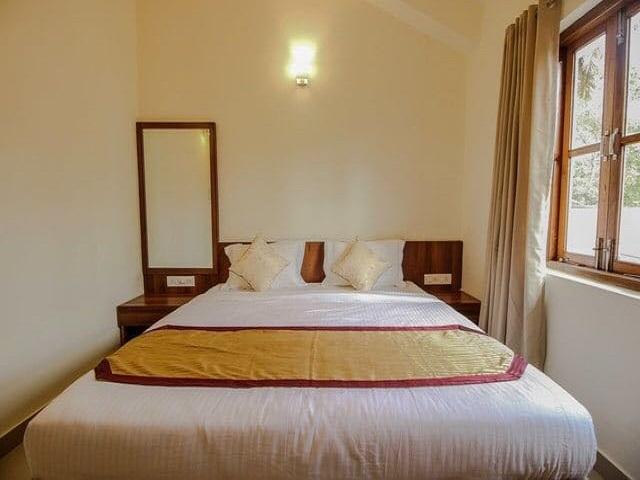 bed_room_villas