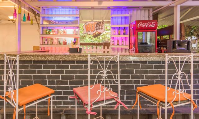 Restaurant_Bar1