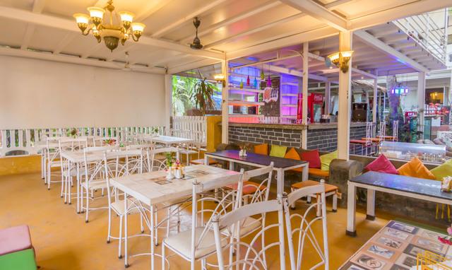 Restaurant_Bar2