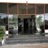 haritha-hotel-vemulawada-karimnagar-hotels-pw901