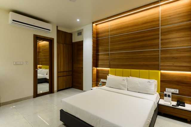 Business_Category_Room_2
