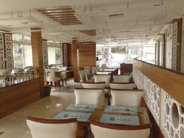 value_and_spa_rerestaurant2