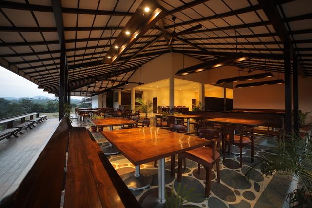 Biso_Restaurant