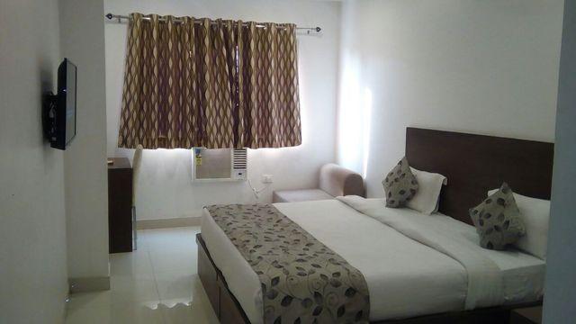 Executive_Room_3