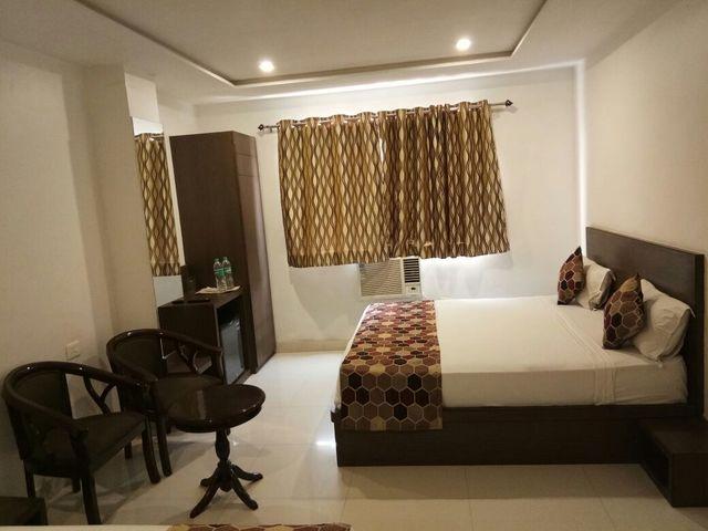 exucetive_room
