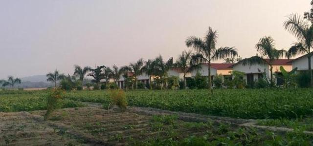 dharma-ganga-cottage-haridwar-exterior-56751725572fs