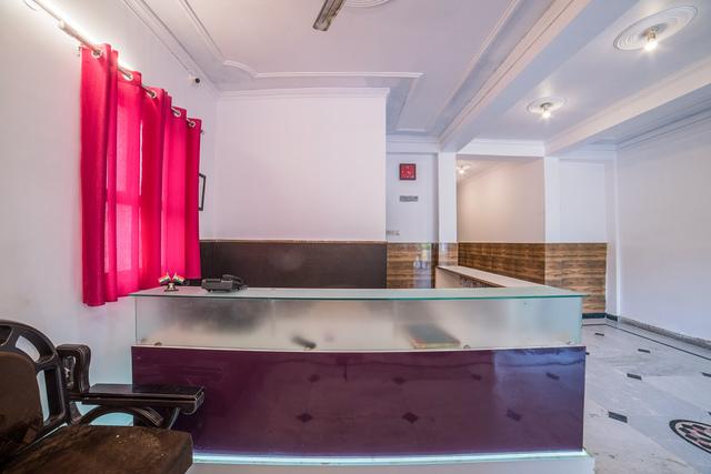 Hotel_Krishna-17
