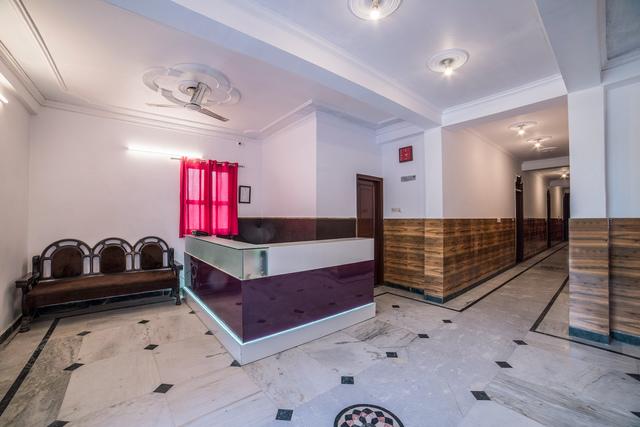 Hotel_Krishna-18