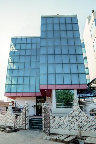 Hotel_Krishna-20