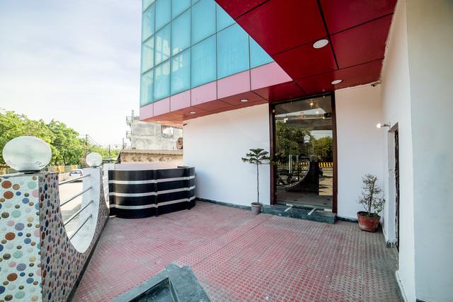 Hotel_Krishna-21