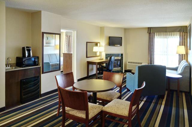 Holiday Inn Conference Center Edmonton South Edmonton Use Coupon