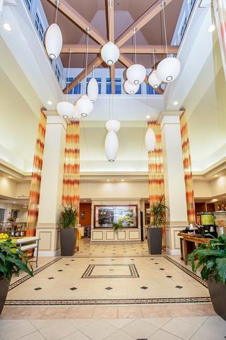 4fb1f843 - Hilton Garden Inn Oshkosh