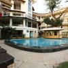 Exterior_Swimming_Pool